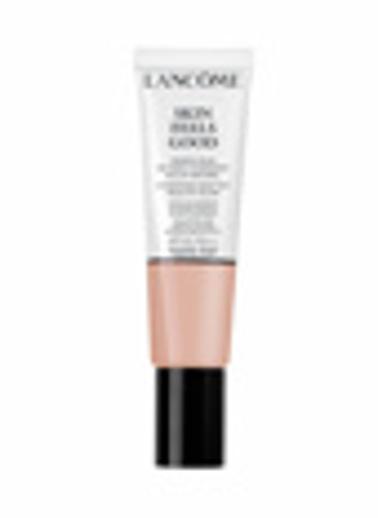 Lancome Lancome Skin Feels Good Hydrating Skin Tint Healthy Glow 02 Natural Blond Renksiz
